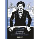 Die anderen Mendelssohns 2 - Karl Mendelssohn Bartholdy