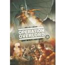 Operation Overlord 1 - Kampf um...