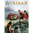 Trigan 2 - Die Invasion von Gallas
