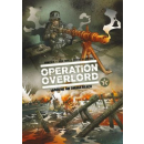 Operation Overlord 2 - Landung am Omaha Beach