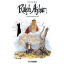 Ralph Azham 7 - Alles hat einmal ein Ende