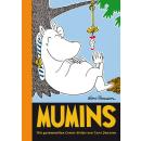 Mumins 8 (senf)