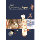 Berichte aus Japan