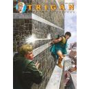 Trigan 3 - Elektron in Aufruhr
