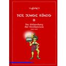 Der junge König 2