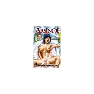 Arsinoe 3