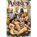 Arsinoe 5
