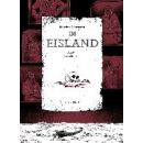 Im Eisland 3 - Verschollen