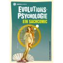 Evolutionspsychologie