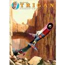 Trigan 4 - Verrat in Trigopolis
