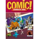COMIC! Jahrbuch 2006