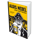 Alois Nebel - Leben nach Fahrplan