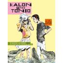 Kalon und Tonio