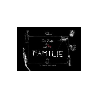 Die Kraft der heil(g)en Familie