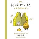 Die Herrenwitz-Variationen