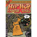 Hip Hop Family Tree Volume 2