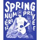 Spring 12 - Privée