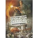 Operation Overlord 3 - Die Geschütze von Merville