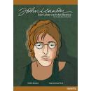 John Lennon - Sein Leben nach den Beatles VZA