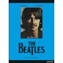 The Beatles Sonderausgabe - George Harrison