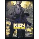 Ken Games 0 - Louviers