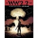 WW 2.2 Band 7 - Paris, mon amour