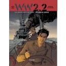 WW 2.2 Band 5 - Sizilianische Odyssee