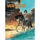Die Türme von Bos Maury 14 - Wassja