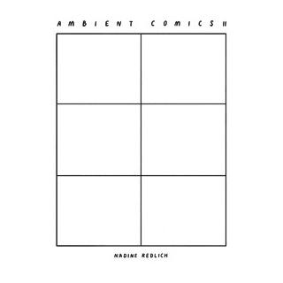 Ambient Comics II