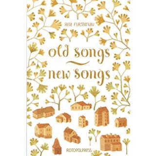 Old Songs New Songs (engl.)