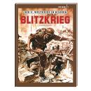 Der II. Weltkrieg in Bildern Integral 1 - Blitzkrieg