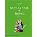 Der junge König 3