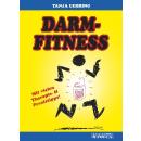 Darm Fitness