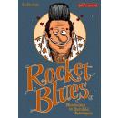 Rocket Blues 2