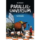 Paralleluniversum 1 - Urknall