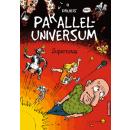 Paralleluniversum 3 - Supernova