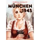 München 1945 Band 2 - Konstanze