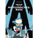 Hilda und der Mitternachtsriese SC