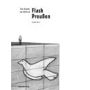 Flash Preußen