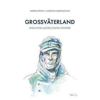 Grossväterland