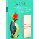 Katz & Goldt - Das Malträtieren unvollkommener...
