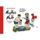 Mythos Mutti - Wir üben noch