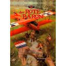Der Rote Baron 3 - Drachenkampf