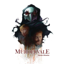 Murdervale 1