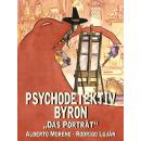 Byron P.D.