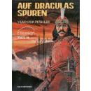 Auf Draculas Spuren 1