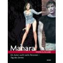 Manara Werkausgabe 9 - Tag des Zornes