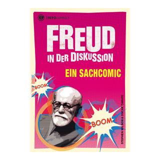 Freud in der Diskussion