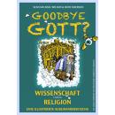 Goodbye Gott?