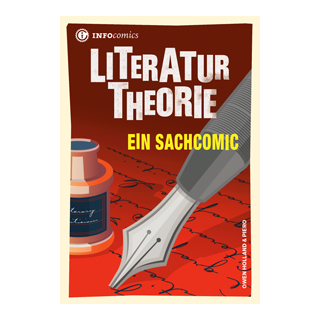 Literatur Theorie